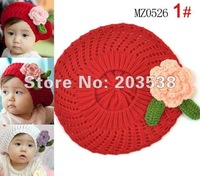 Шляпы и Шапки шапочка ребенка шапку детские шапки