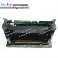 Запчасти для игровых автоматов 1pcs of NEO GEO SNK MVS Mother Board/Main Board for Arcade Game Machine