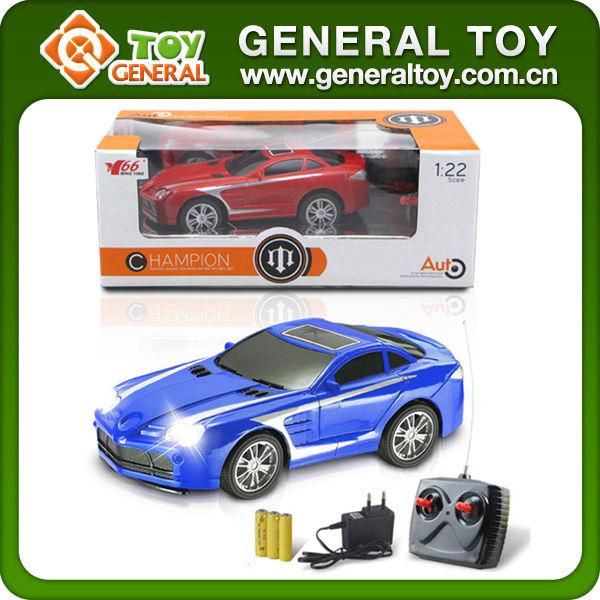 Plastic Models Cars Plastic Model Car Kits