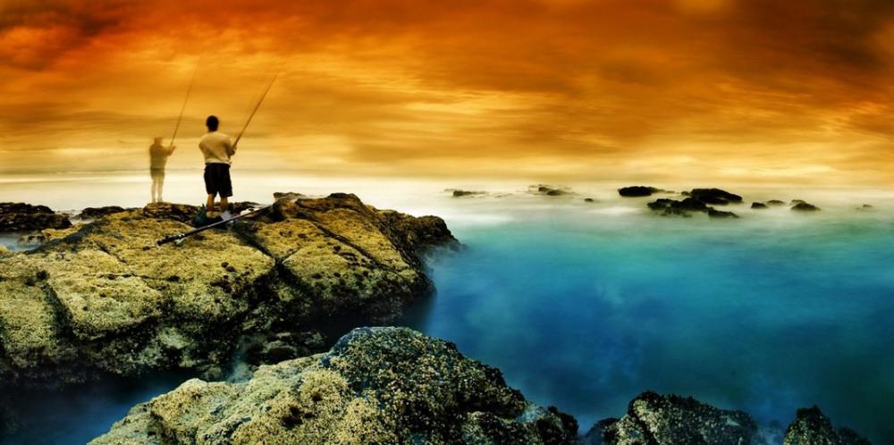 Приманка для рыбалки New Brand 4 20 Grub soft lure