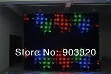 807828596_449