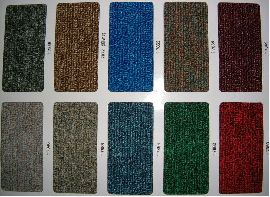wellpool carpets is one of the first carpet companies in asia to shift towards a completely eco friendly approach to carpet design and manufacturing