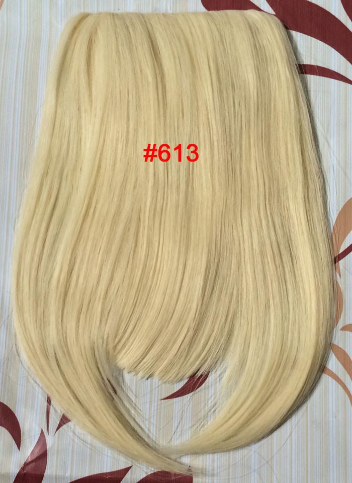 Cindy hair L2/613 2 L2-613