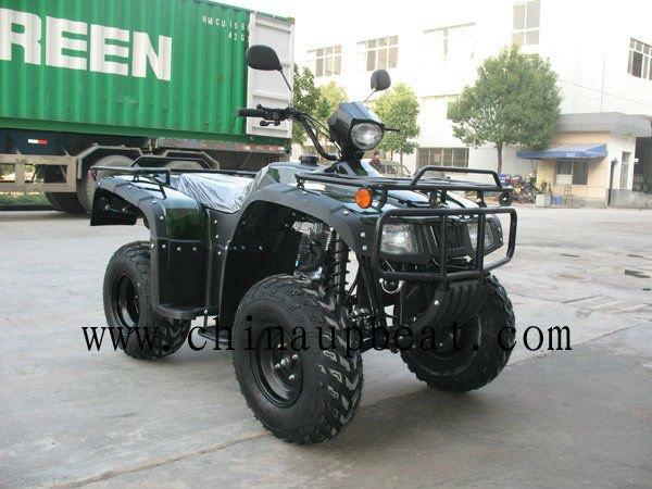 ATV250--4 (9).jpg