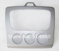 Автомобильный DVD плеер 06/08 Fm Cd/Dvd Player