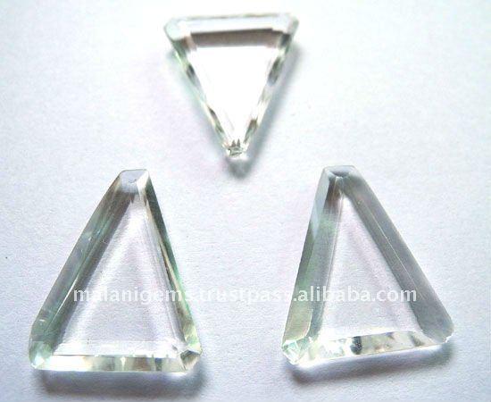 crystal-fancy3.jpg