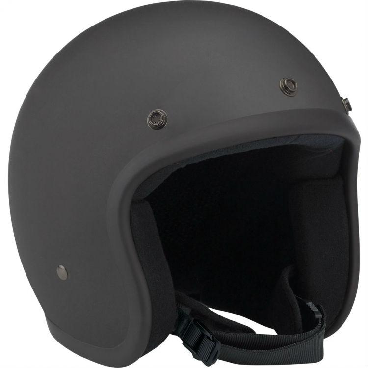 high quality anti-fog Visor Helmet Double Visor Helmet
