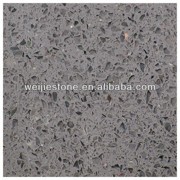 Quartz Stone Tiles Quartz Shower Stone Wall