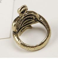 Кольца ангелы дома ar129