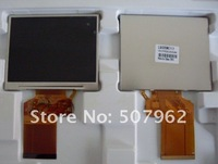 ЖК-модуль Others CHIMEI 3,5/tft LCD LQ035NC111 3.5""