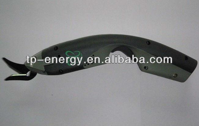 lifepo4 battery 42v 3ah TB-42030FH for electric scissors .jpg