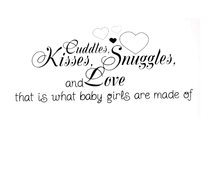 Kissing Quotes And Sayings Saying Cuddles Kisses