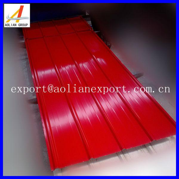 roof tile shingle