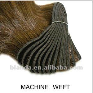 Hair Weave Brand Names 67