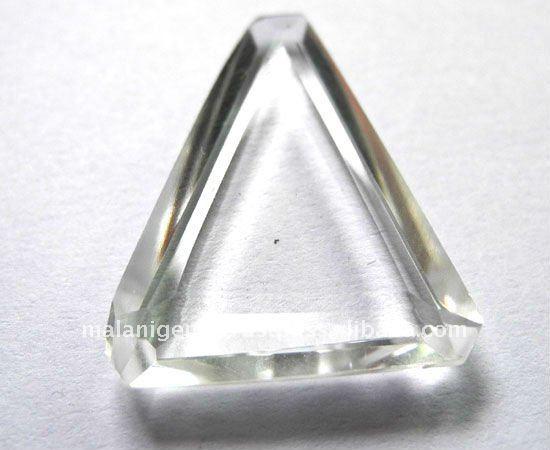 crystal-fancy6.jpg