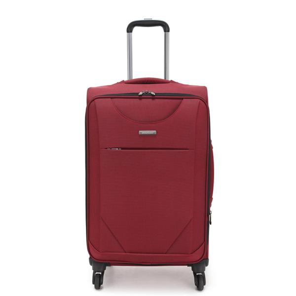 fashionable usafull quality sky travel bag