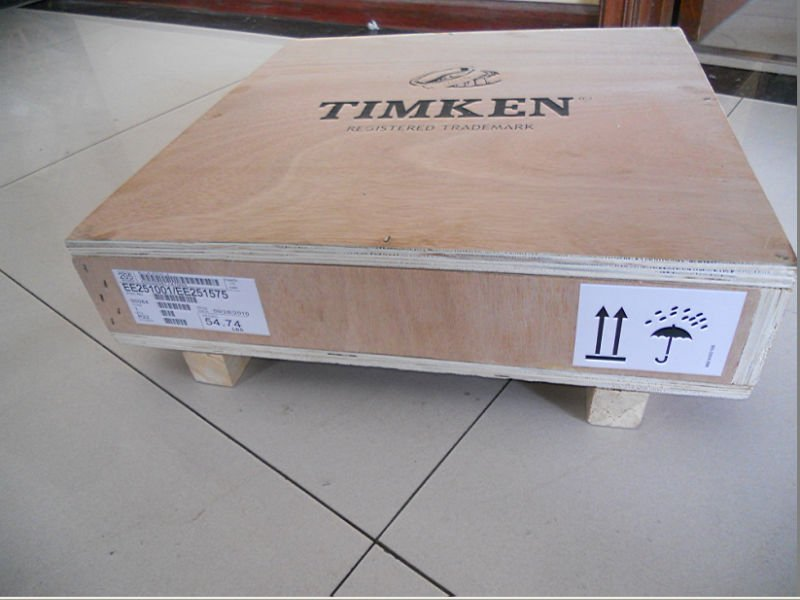 2013 New Timken bearing Timken Taper roller bearing