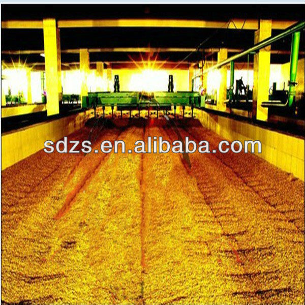 quality requirements on barley for beer production essay To produce all-malt beer brands, craft brewers seek barley malts with high quality malt for a growing these effects are amplified in all-malt beer production.