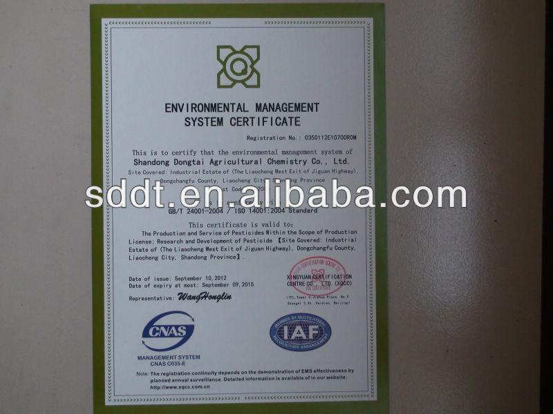 acetamiprid 40%WDG insecticide