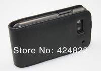 SG кожаный чехол для motorola me525