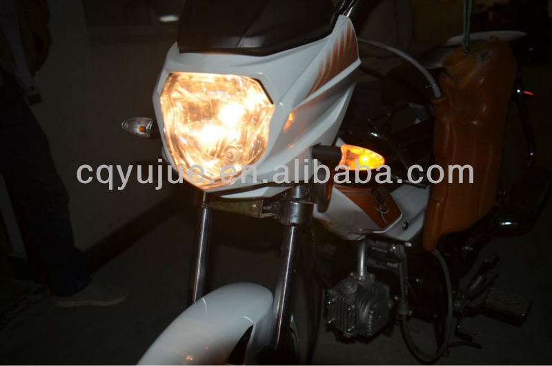 Patent 70cc Motorcycle For Sale/70cc Motorcycle From China Motorcycle Factory