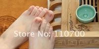 Средство по уходу для ног Other 12pcs/lot, 267