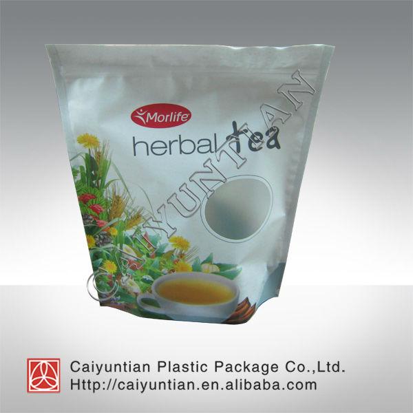 Food packaging bag,plastic bag for chicken