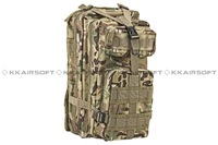 Рюкзак Tactical Level 3 MOLLE Assault Backpack Bag CG-02 ship