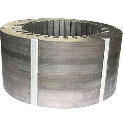 power generator stator rotor stamping die