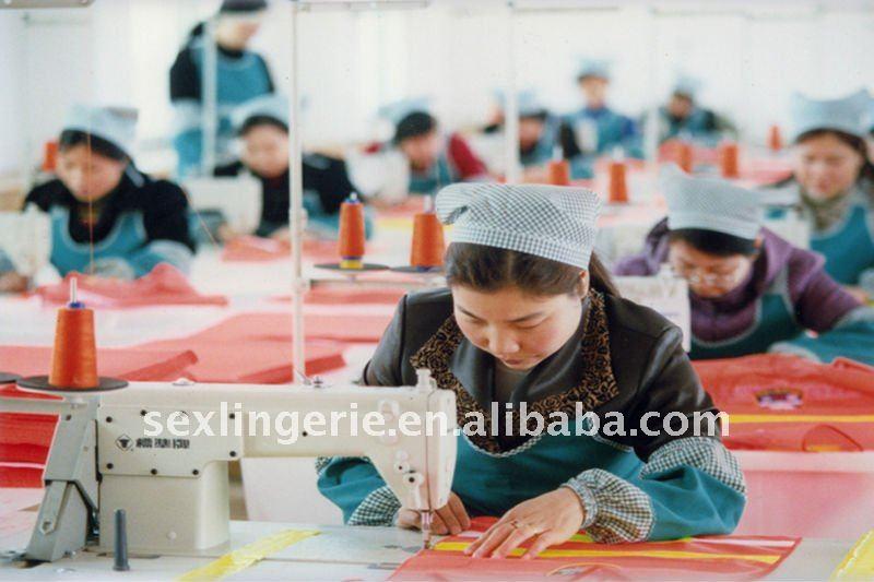 Из китая maternity clothing доставить из китая