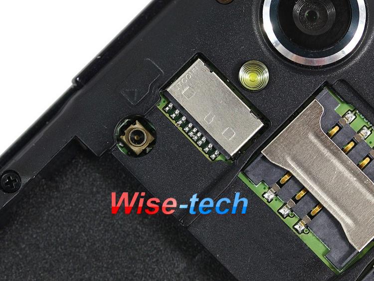 Lenovo-Phone-P770-(13).jpg
