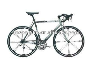 HOT!!!deseo racing bike