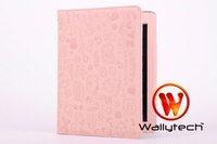 Сумки для ноутбуков и случаи wallytech WLC-016