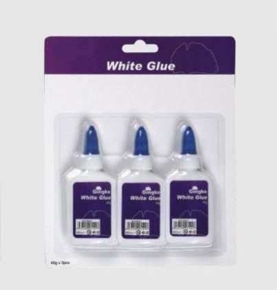 Scented Glue Stick