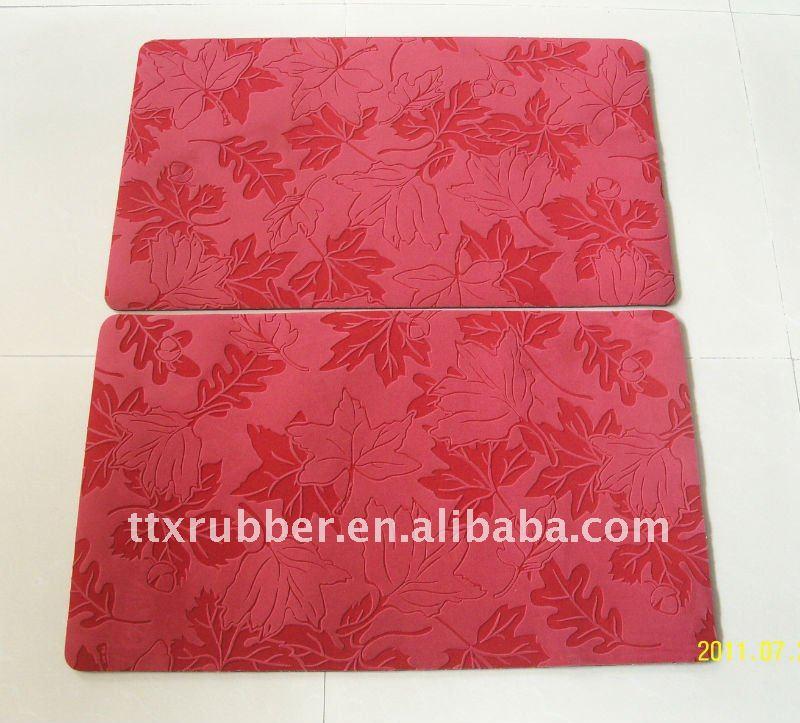 고무 백업 주방 매트-매트 -상품 ID:1382835223-korean.alibaba.com