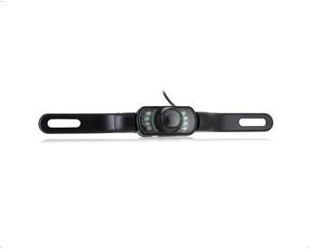 jh-car-rearview-camera-069-1.jpg