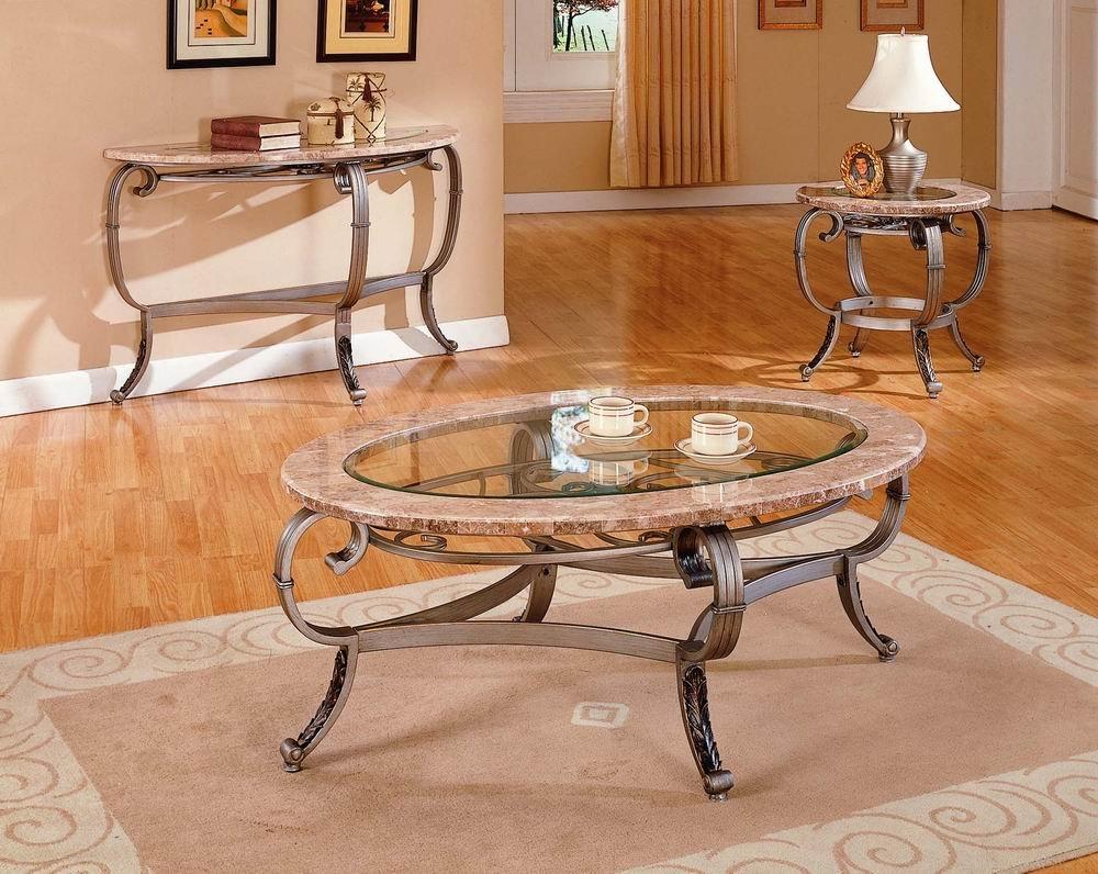Tavolino Da Salotto Di Vetro : Tavolino da salotto di vetro ...