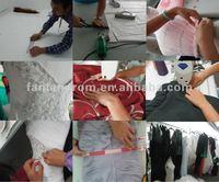 Коктейльное платье Fan Lan  FP28
