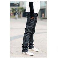 Мужские джинсы New brand 2011