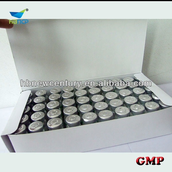 ampicillin-sodium-and-sulbactam-for-injection.jpg