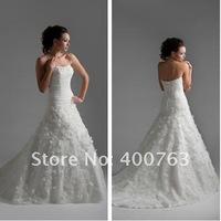 Свадебные платья elysemod gd215