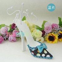 jewellery display, desk decoration Art Creative Jewellery Stand/jewelry display/jewelry hanger/lady shelf