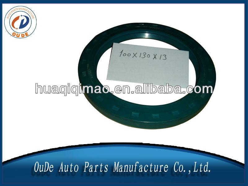 Norscot shaft seal use Mazda Mercedes benz Nissan Perkins Skoda Suzuki