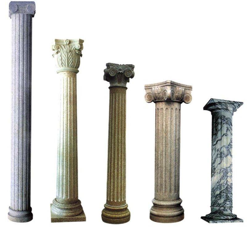 Wedding decoration pillar buy decoration pillar wedding for Kerala home pillar designs