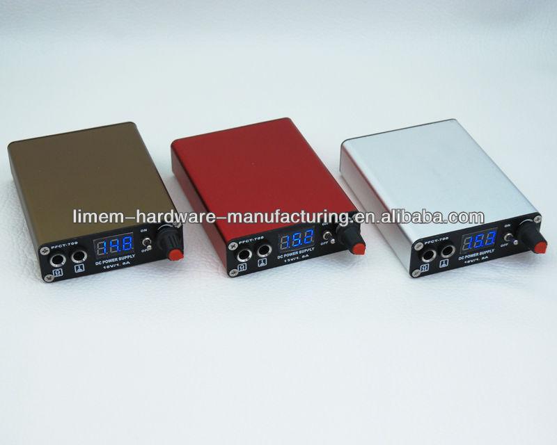 wireless power pack2.JPG