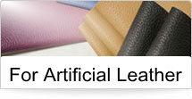 PVC Plasticizer Alternative for Dioctyl Phthalate DOP
