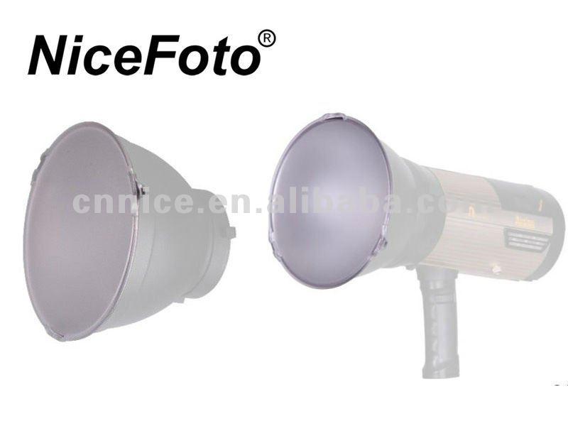 color filter kits_4.jpg