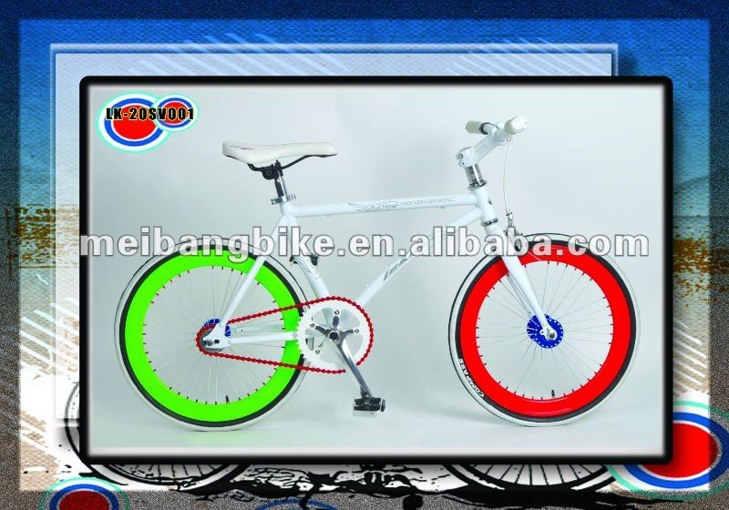 20 new design beautiful racing bike and road bike