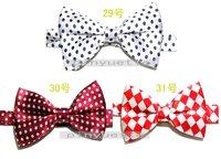 Женские воротнички и галстуки Other