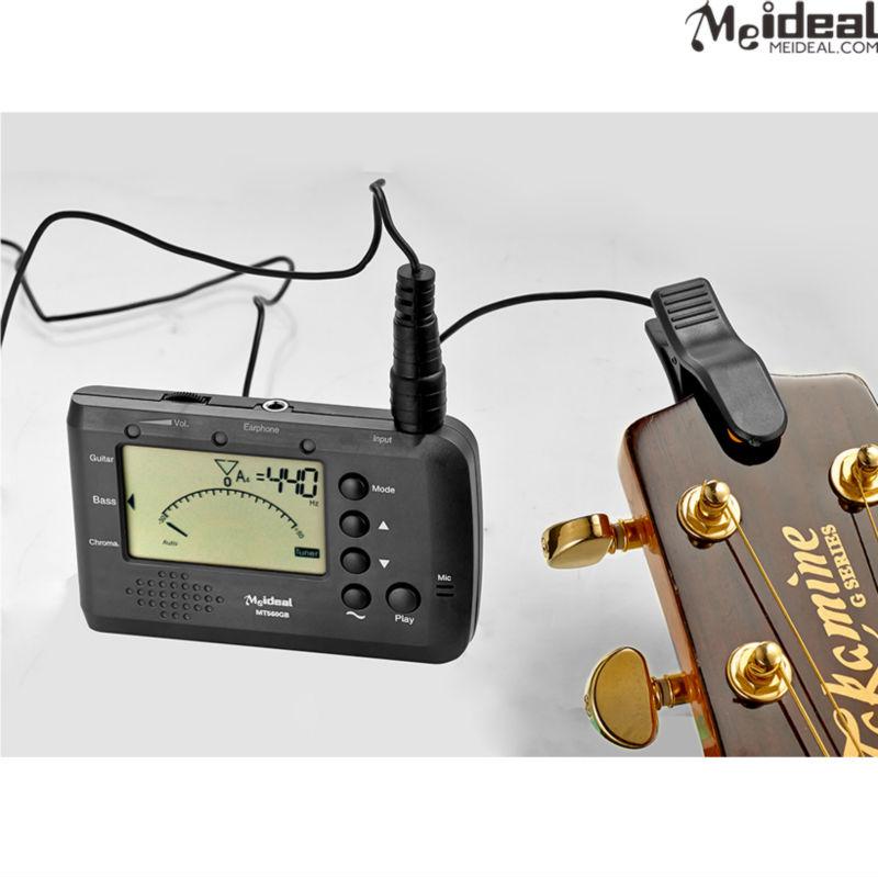 метроном скачать бесплатно для гитары - фото 7